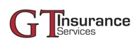 GT Insurance Services LLC