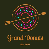 Grand Donuts