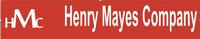 Henry Mayes Company