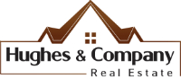 Hughes & Company Real Estate
