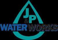 J & P Waterworks