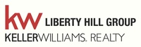 Keller Williams- Liberty Hill Group