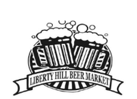 Liberty Hill Beer Market
