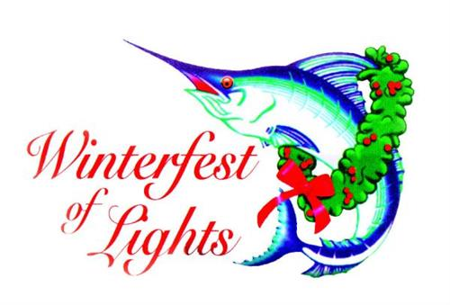 Gallery Image Winterfest%20of%20Lights.jpg