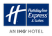 Holiday Inn Express & Suites Northside