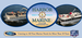 Harbor Marine, Inc.