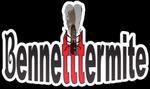 Bennett Termite & Pest Solutions