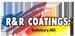 R & R Coatings, Inc.