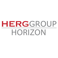 Herg Group Horizon of Keller Williams Realty