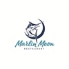 Marlin Moon Restaurant