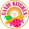 Candy Kitchen Shoppes