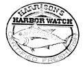 Harrisons Harbor Watch