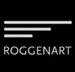 Roggenart - Finest Breads LLC