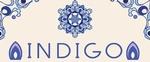 INDIGO - Indian Cuisine Columbia