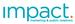 Impact Marketing & Public Relations LLC