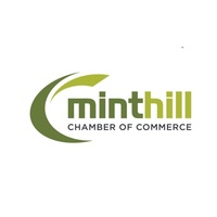 Mint Hill Chamber of Commerce