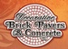 Decorative Brick Pavers & Concrete, Inc.