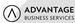 Advantage Business Services