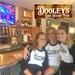 Dooley's Lakehouse Pub