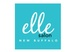 Elle Salon New Buffalo