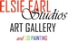 Elsie Earl Studios