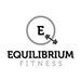 Equilibrium Fitness - New Buffalo