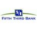 Fifth Third Bank (New Buffalo Branch)
