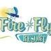 Firefly Resort