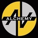 Alchemy Antiques