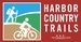 Friends of Harbor Country Trails