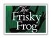 Frisky Frog, The