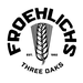 Froehlich's Bakery