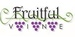 Fruitful Vine Tours