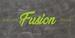 Fusion Gallery & Studio