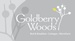 Goldberry Woods Farm, Inn & Cottages