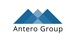Antero Group LLC
