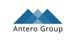 Antero Group LLC