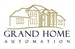 Grand Home Automation