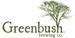 Greenbush Brewing Co
