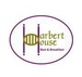 Harbert House Bed and Breakfast