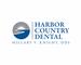 Harbor Country Dental