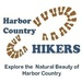 Harbor Country Hikers