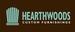 Hearthwoods Custom Furnishings