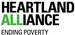 Heartland Alliance for Human Needs & Human Rights