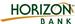 Horizon Bank - New Buffalo