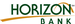 Horizon Bank - Three Oaks