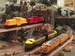 I Love Toy Trains Store