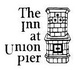 Inn At Union Pier, The