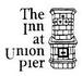 Inn At Union Pier, The