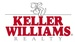 Keller Williams Realty, SWM